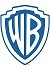 WarnerBros_logo_small